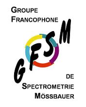gfsm.png