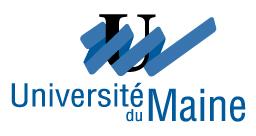 logo_UM_256.jpg